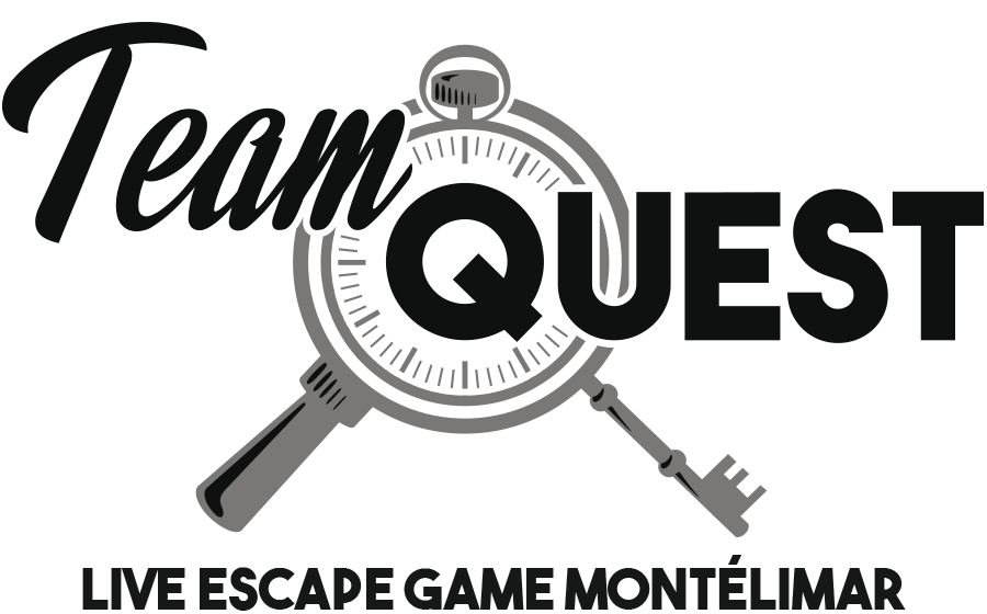 Logo Team Quest