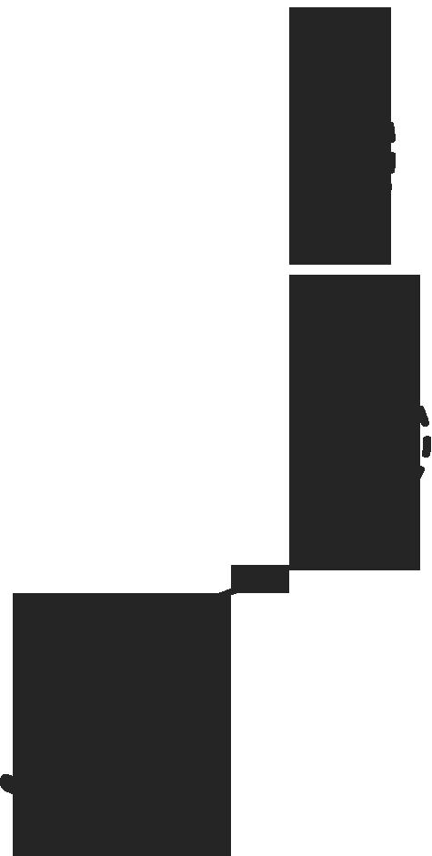Image chemin