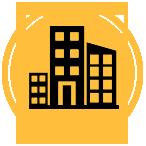 Organisez-un-Team-Building-original-pour-votre-entreprise