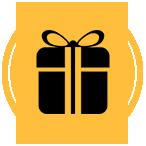Offrez-un-cadeau-original-a-vos-proches-l-Escape-Game