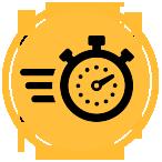 L-escape-Game-est-un-jeu-chronometre-ou-chaque-seconde-compte