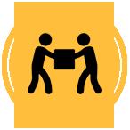 Jouer-en-equipe-pour-tester-votre-cohésion-de-groupe