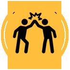 Organisez un atelier de cohésion pour votre entreprise à Montélimar