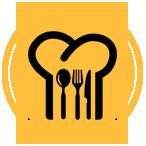 Réservez le service restauration pour un buffet ou un repas