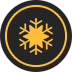 Icone Opération Sibéria
